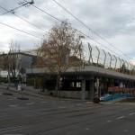 Bolzplatz für Nachwuchs-Kicker