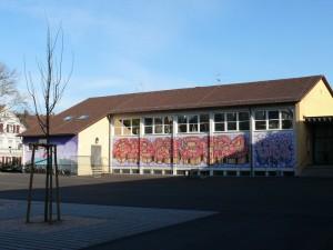 Grund-und-Hauptschule-Gablenberg