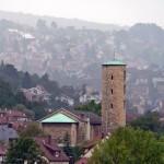 Herz-Jesu-Kirche-Gaisbug