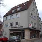 Raitelsberg-Apotheke