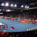 Sparkassen Cup 2010