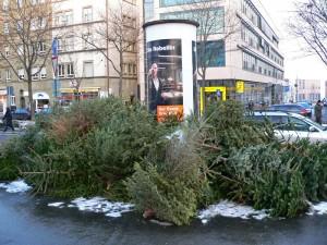 Sammelstelle-Ostendstraße
