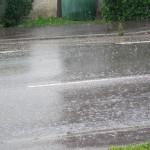 Und-wenns-weiterregnet????