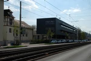 WA-Wilhelm-Schule