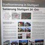 Stuttgart 24