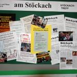 Bürgerversammlung Stuttgart Ost