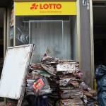 Diese Zeitungen können nicht mehr verkauft werden