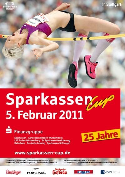 scup2011_start.jpg (400×566)