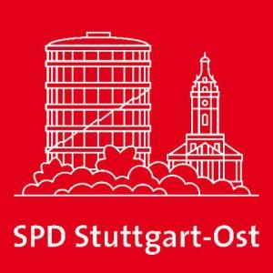 SPD-Stgt-Ost