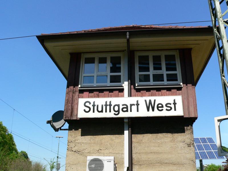 gablenberger klaus blog blog archive n chster halt westbahnhof h lt bald die s bahn am. Black Bedroom Furniture Sets. Home Design Ideas