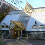 Zeppelin-Gymnasium