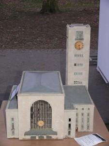 Modell-des-Bahnhofs1
