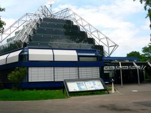 Planetarium1
