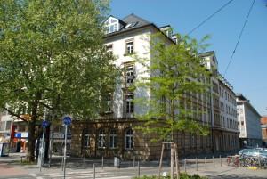 Hotel-Silber