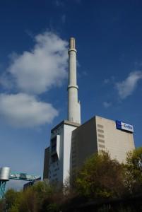 Kraftwerk-Gaisburg1