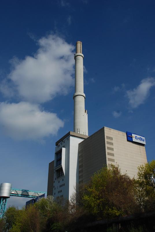 Gablenberger-Klaus-Blog » Suchergebnisse » Kraftwerk Gaisburg