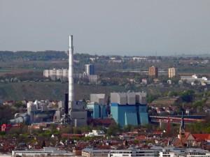 Kraftwerk-Münster1