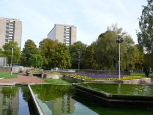 Stadtgarten8