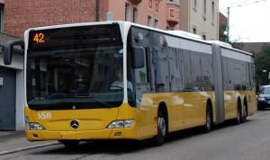 Buslinie-42