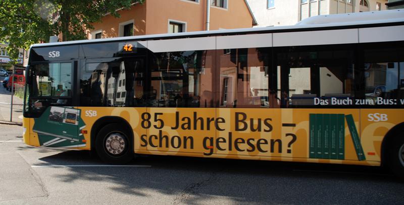 stewa busreisen märz 2019