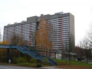 Asemwald2