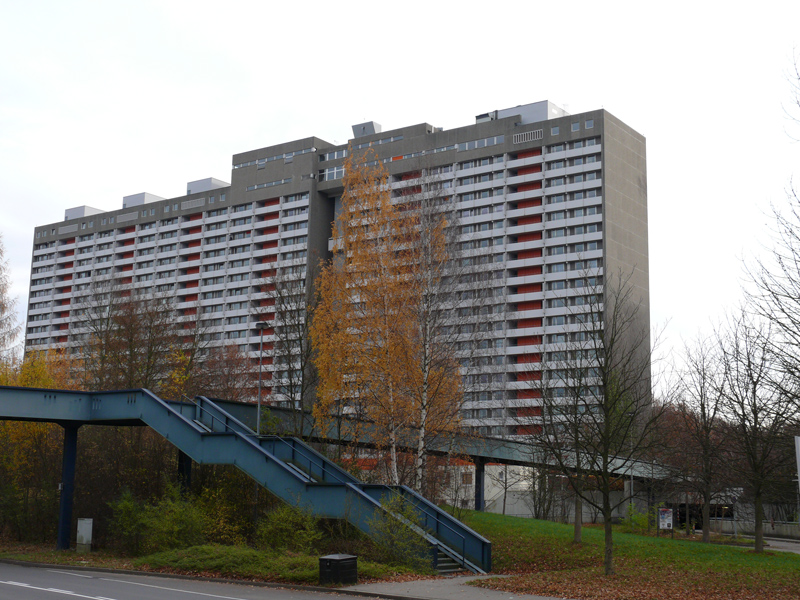 Asemwald