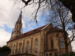 Berger-Kirche2