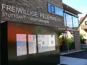 FFW-Obertürkheim2