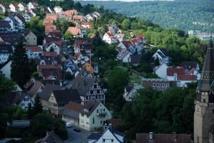 Götzenberg9