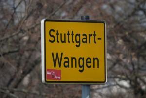 Ortsschild-S-Wangen