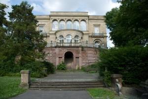 Villa-Berg2