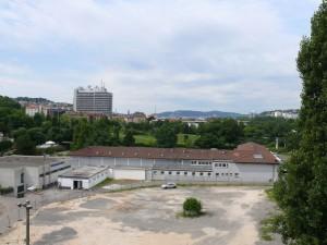 Villa-Berg6