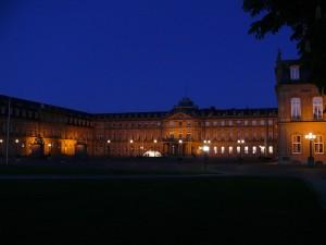 Neues-Schloss-Stutttgart