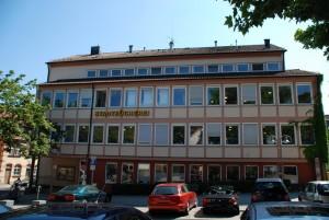 UT-Stadtbücherei-