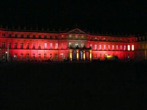 Neues-Schloss13