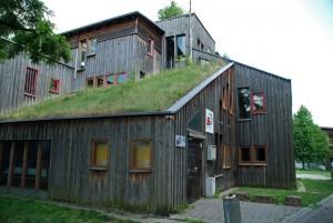 B10-Jugenhaus S Wangen