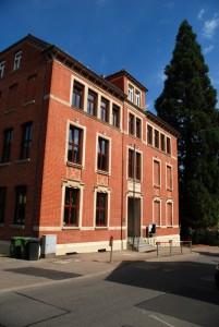 Alte-Schule-Rohracker