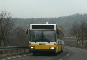 Bus-92