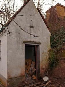 Heimgarten3