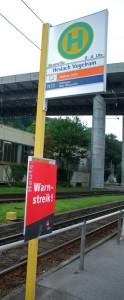 SSB-Streik2