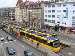Stadtbahn-am-Olgaeck