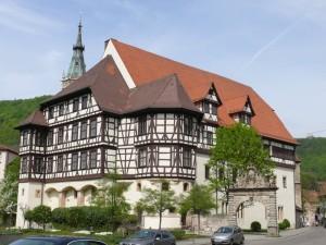 Urach-Schloss1