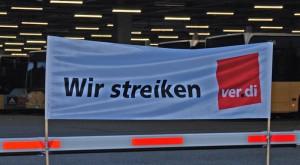 Wir-streiken