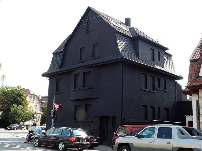 Schwarzes Haus gablenberger klaus suchergebnisse schwarzes haus