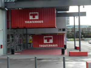 Theaterhaus1