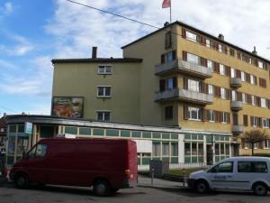Wagenburgstraße-149