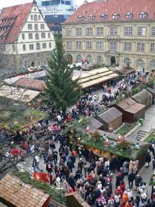 Weihnachtsmarkt-von-Oben2