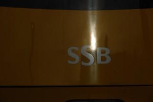 SSB-U15-2