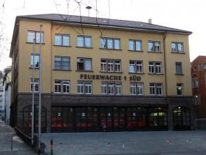 Feuerwache-Süd-1