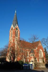 Lukas-Kirche-2012